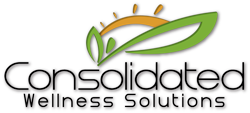 Consolidated Wellness Solutions